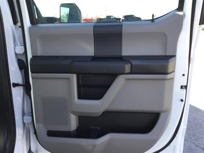 2019 F-250 Crew Cab 4x4,  Pickup #D79791 - photo 30