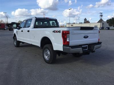 2019 F-250 Crew Cab 4x4,  Pickup #D79791 - photo 6