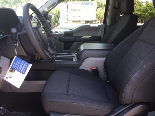 2019 F-150 SuperCrew Cab 4x2, Pickup #D87203 - photo 13