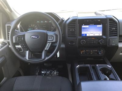 2019 F-150 SuperCrew Cab 4x2, Pickup #D87203 - photo 29