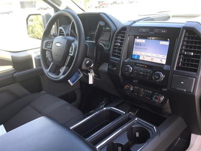 2019 F-150 SuperCrew Cab 4x2, Pickup #D87203 - photo 34