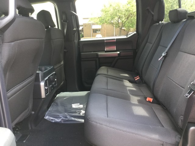 2019 F-150 SuperCrew Cab 4x4,  Pickup #D87204 - photo 30