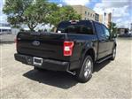 2019 F-150 SuperCrew Cab 4x4,  Pickup #D87204 - photo 2