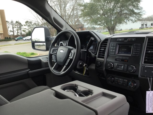 2019 F-250 Crew Cab 4x4,  Pickup #D90609 - photo 29