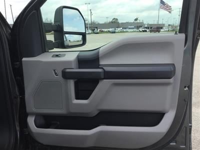2019 F-250 Crew Cab 4x4,  Pickup #D90609 - photo 27