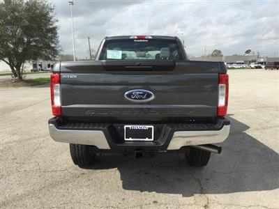 2019 F-250 Crew Cab 4x4,  Pickup #D90609 - photo 7