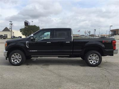 2019 F-250 Crew Cab 4x4,  Pickup #D99107 - photo 5