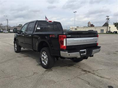 2019 F-250 Crew Cab 4x4,  Pickup #D99107 - photo 6