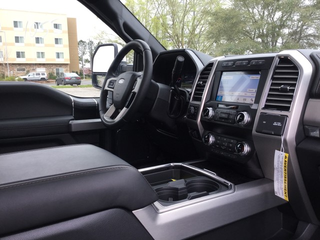 2019 F-250 Crew Cab 4x4,  Pickup #D99108 - photo 41
