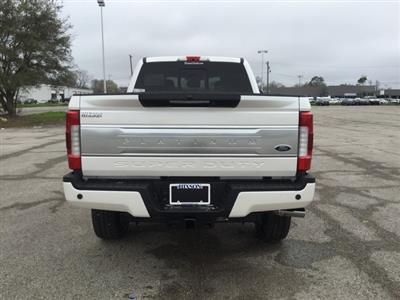 2019 F-250 Crew Cab 4x4,  Pickup #D99108 - photo 7