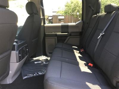 2019 F-150 SuperCrew Cab 4x4,  Pickup #E02854A - photo 28