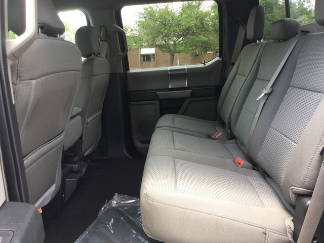 2019 F-150 SuperCrew Cab 4x4,  Pickup #E02859A - photo 27