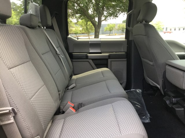 2019 F-150 SuperCrew Cab 4x4,  Pickup #E02859A - photo 30