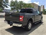 2019 F-150 SuperCrew Cab 4x4,  Pickup #E02859A - photo 2