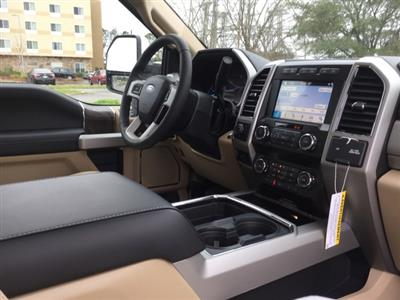 2019 F-250 Crew Cab 4x4,  Pickup #E08957 - photo 43