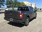 2019 F-150 SuperCrew Cab 4x2,  Pickup #E11955 - photo 2