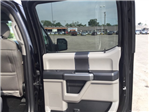 2018 F-150 SuperCrew Cab 4x2,  Pickup #E12082 - photo 27