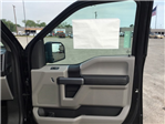 2018 F-150 SuperCrew Cab 4x2,  Pickup #E12082 - photo 29