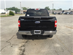 2018 F-150 SuperCrew Cab 4x2,  Pickup #E12082 - photo 7