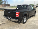 2018 F-150 SuperCrew Cab 4x2,  Pickup #E12082 - photo 1