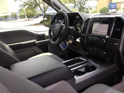 2019 F-150 SuperCrew Cab 4x2,  Pickup #E20242 - photo 33
