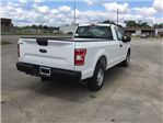 2018 F-150 Regular Cab 4x2,  Pickup #E28045 - photo 1