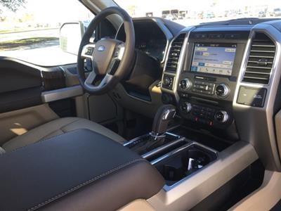 2018 F-150 SuperCrew Cab 4x4,  Pickup #E38042 - photo 41