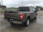 2018 F-150 SuperCrew Cab 4x2,  Pickup #E55578 - photo 1