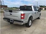 2018 F-150 SuperCrew Cab 4x2,  Pickup #E55579 - photo 1