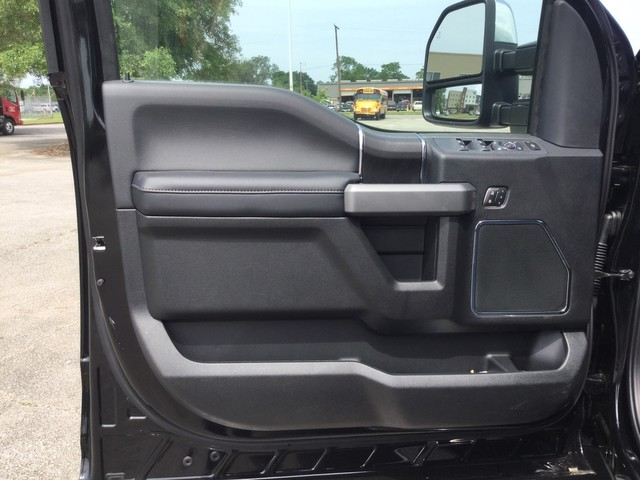 2019 F-350 Crew Cab DRW 4x4,  Pickup #E63044 - photo 10