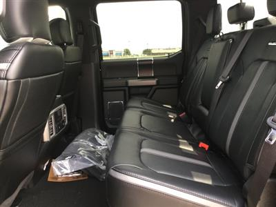 2019 F-350 Crew Cab DRW 4x4,  Pickup #E63044 - photo 32