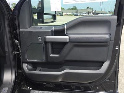 2019 F-350 Crew Cab DRW 4x4,  Pickup #E63044 - photo 42