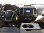 2018 F-150 SuperCrew Cab 4x2,  Pickup #E68998 - photo 24
