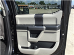 2018 F-150 SuperCrew Cab 4x2,  Pickup #E68998 - photo 25