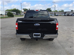 2018 F-150 SuperCrew Cab 4x2,  Pickup #E68998 - photo 7