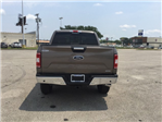 2018 F-150 SuperCrew Cab 4x4,  Pickup #E69004 - photo 10