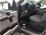 2018 F-150 SuperCrew Cab 4x4,  Pickup #E69004 - photo 15