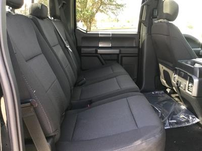 2018 F-150 SuperCrew Cab 4x4,  Pickup #E78367 - photo 32