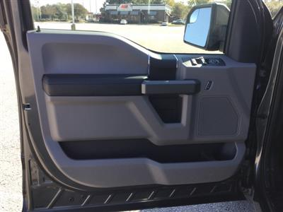 2018 F-150 SuperCrew Cab 4x2,  Pickup #E90875 - photo 12