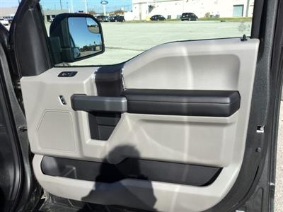 2018 F-150 SuperCrew Cab 4x2,  Pickup #E90875 - photo 31