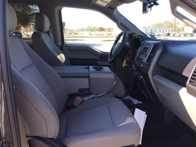 2018 F-150 SuperCrew Cab 4x2,  Pickup #E90875 - photo 32