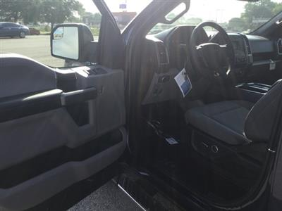 2018 F-150 SuperCrew Cab 4x2,  Pickup #F00913 - photo 14