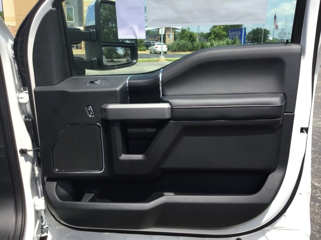 2019 F-350 Crew Cab DRW 4x4,  Pickup #F09582 - photo 36