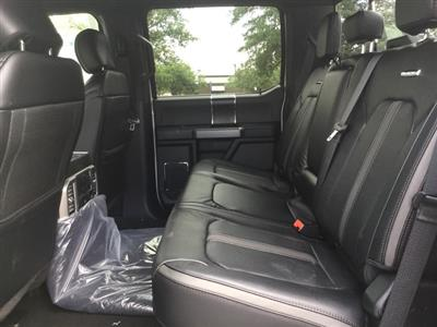 2019 F-350 Crew Cab DRW 4x4,  Pickup #F09582 - photo 29
