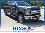 2019 F-250 Crew Cab 4x4,  Pickup #F31932 - photo 1