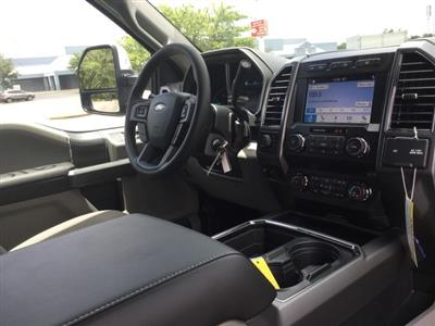 2019 F-250 Crew Cab 4x4,  Pickup #F31933 - photo 38