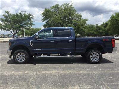 2019 F-250 Crew Cab 4x4,  Pickup #F31933 - photo 5