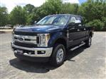 2019 F-250 Crew Cab 4x4,  Pickup #F31933 - photo 4
