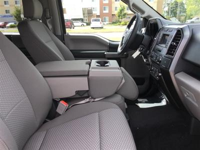 2018 F-150 SuperCrew Cab 4x2,  Pickup #F44884 - photo 33