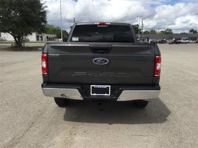 2018 F-150 SuperCrew Cab 4x2,  Pickup #F44884 - photo 7